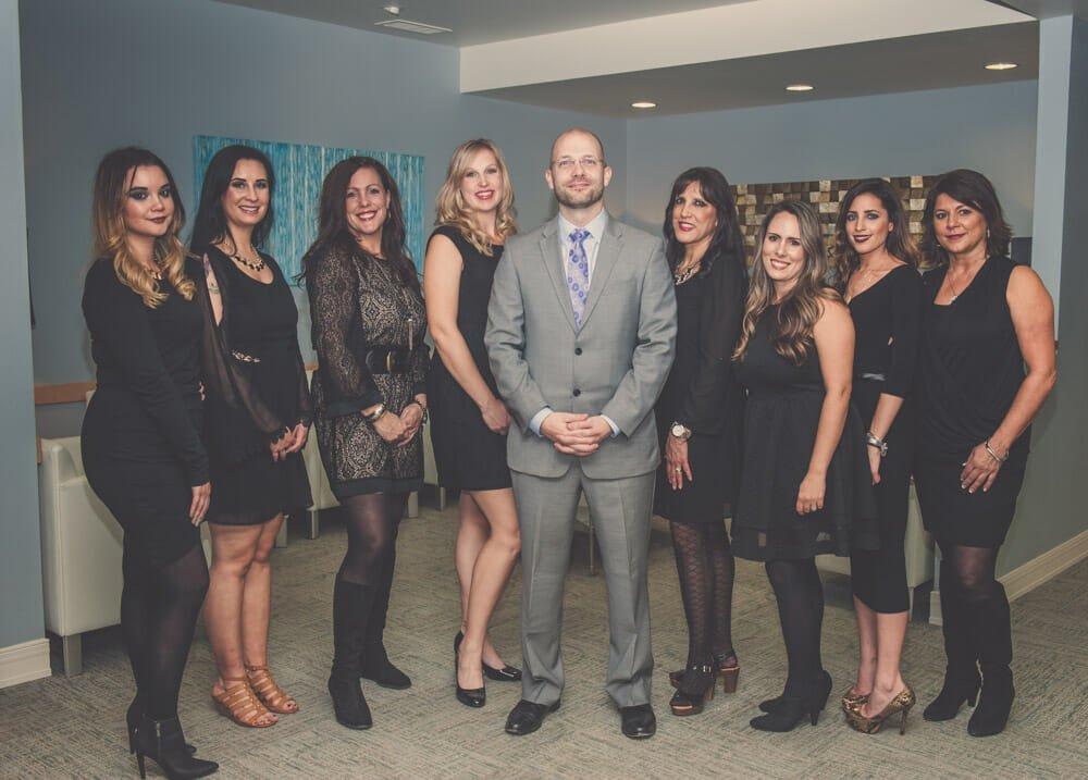 Dr. Keith Neaman Plastic Surgeon | Neaman Plastic Surgery