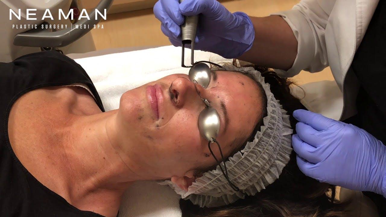 Neaman Plastic Surgery & Medi Spa