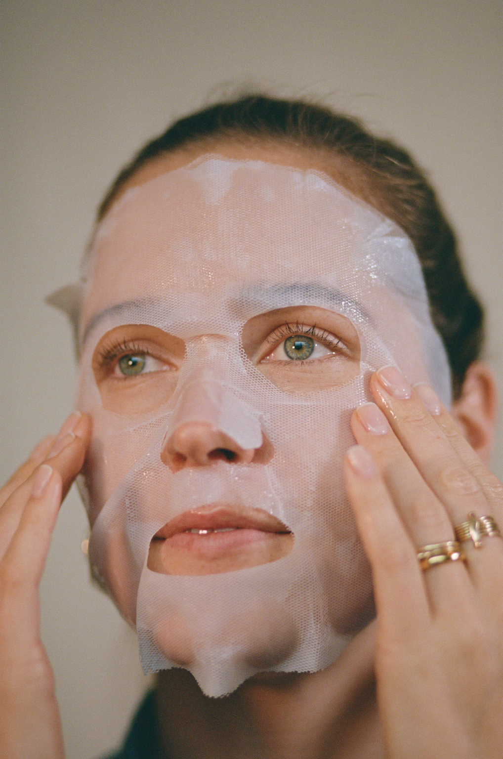 Mindful skin rituals: the products we love for both the experience and the efficacy
