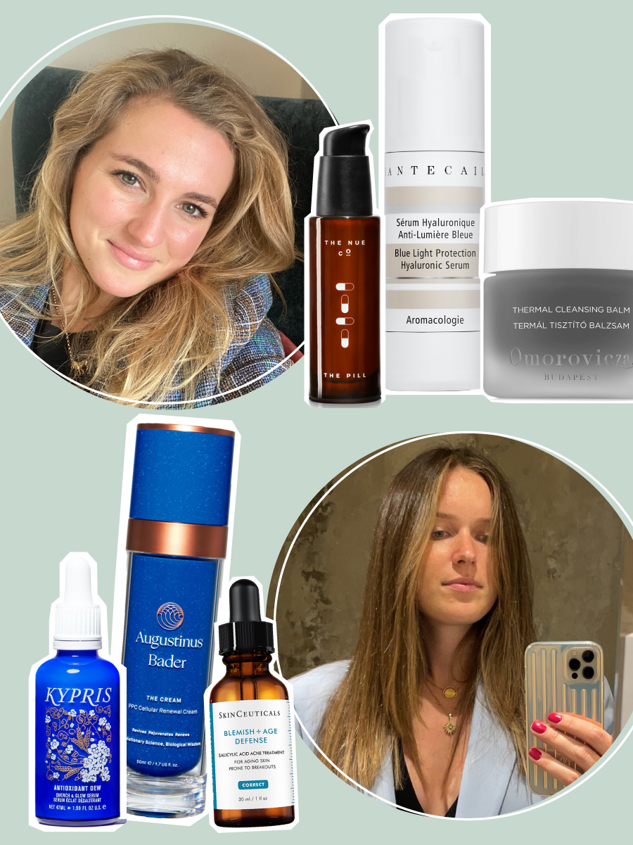 The skincare investments worth the money