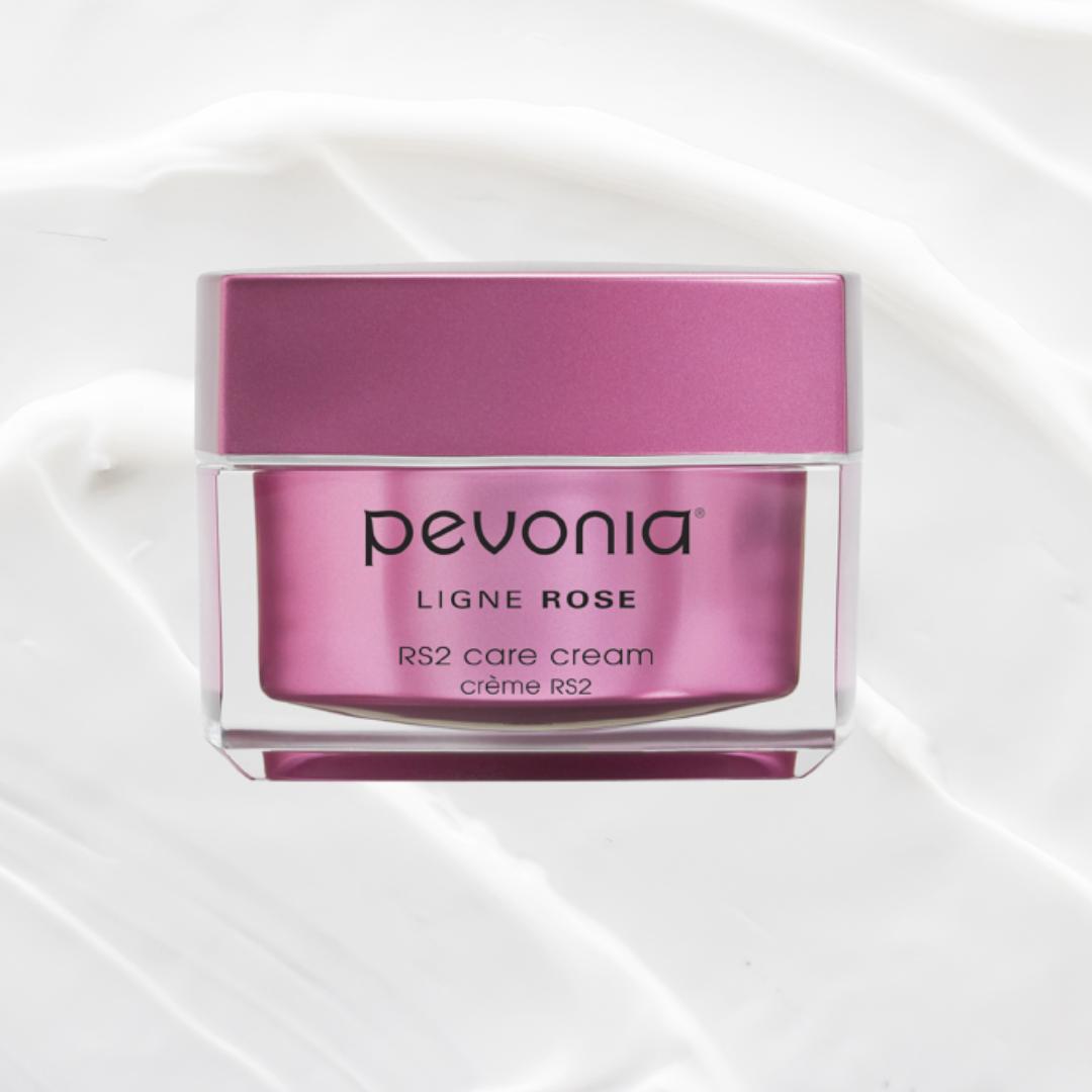 Pevonia RS2 Care Cream  £75