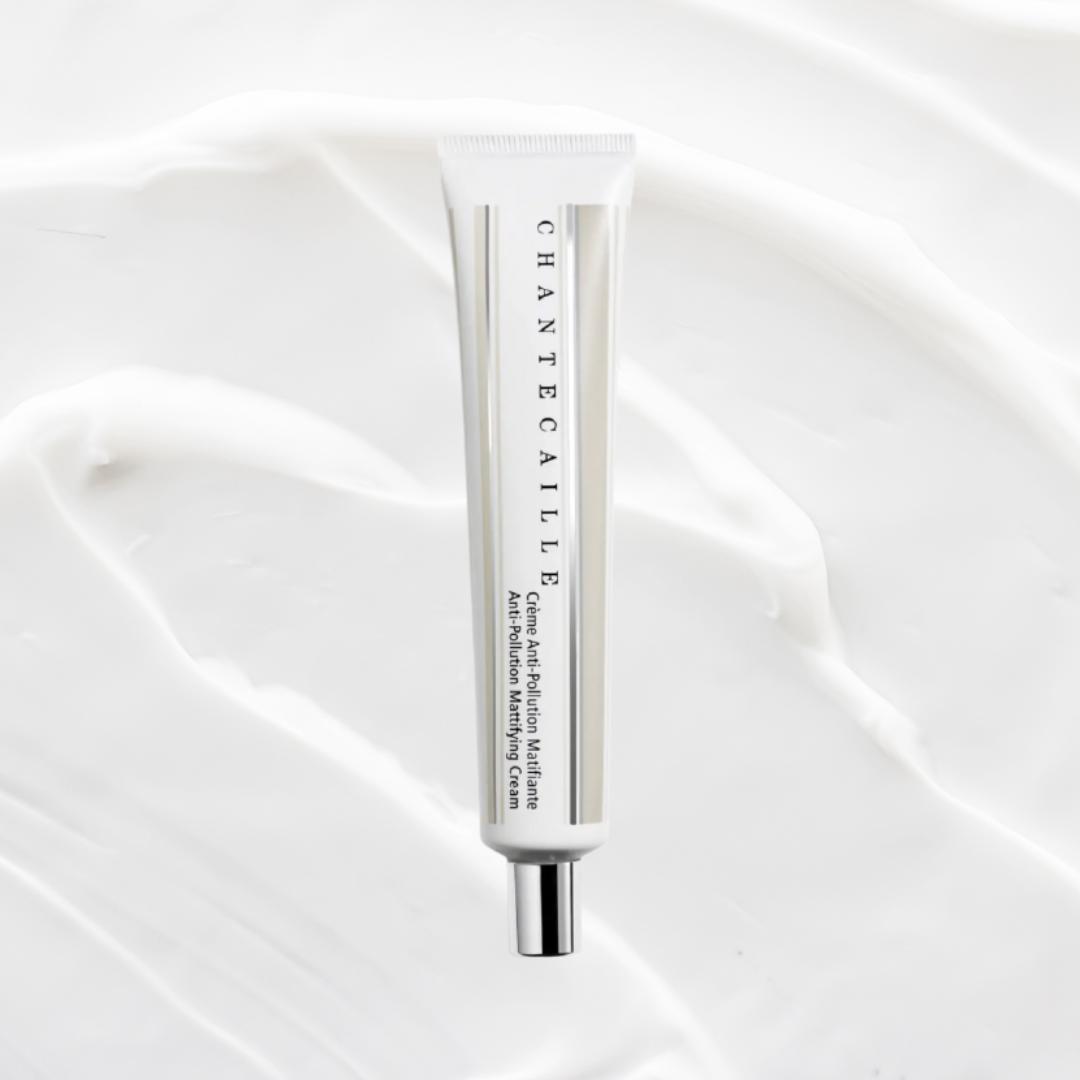 Chantecaille Antipollution Mattifying Cream| £98
