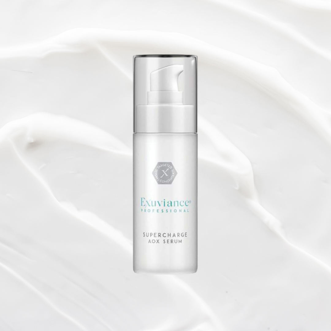 Exuviance Professional SuperCharge AOX Serum| £50.90