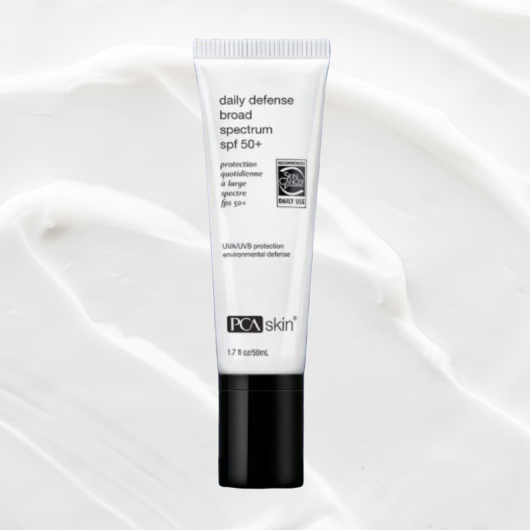 PCA Skin Weightless Protection SPF 45| £40