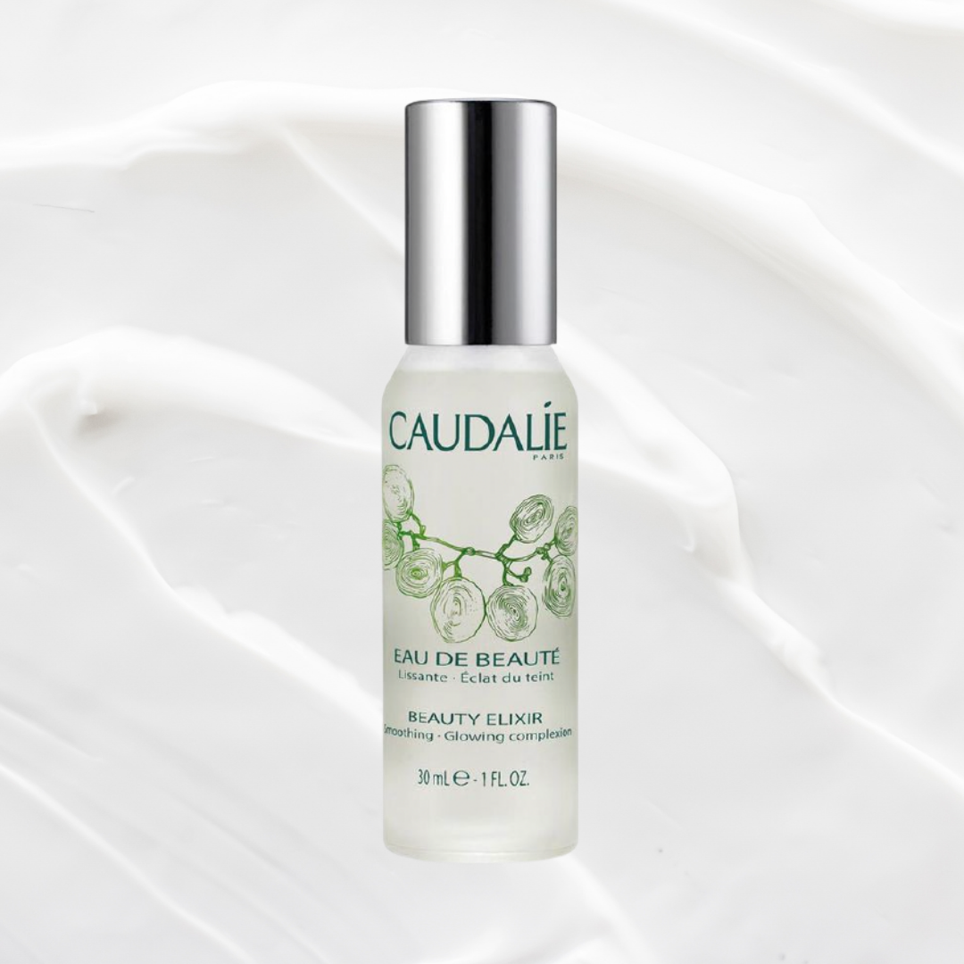 Caudalie Beauty Elixir  £32