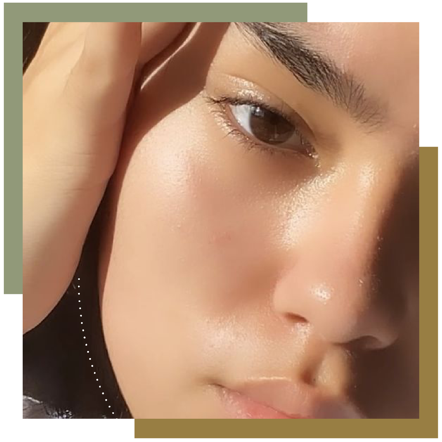 How to get A+ skin: Lion/ne golden rules of skincare