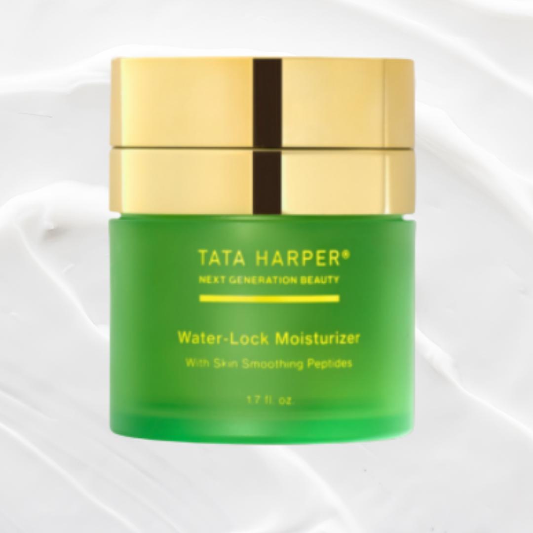 Tata Harper Water Lock Moisturizer
