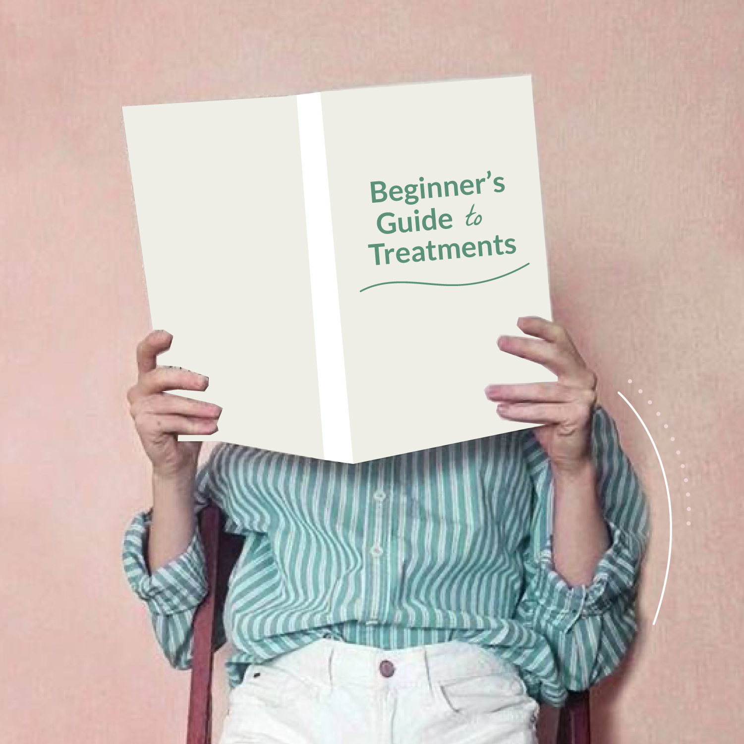 What exactly is a clinical skin treatment?