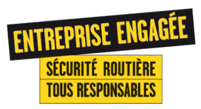 Keolis Touraine
