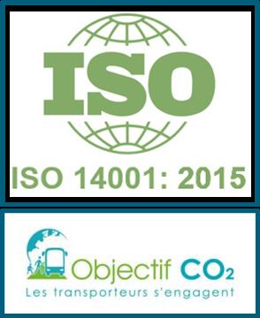 01-05-logo-isocharte
