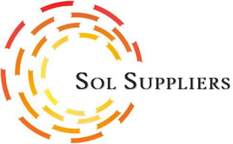 Sol Suppliers