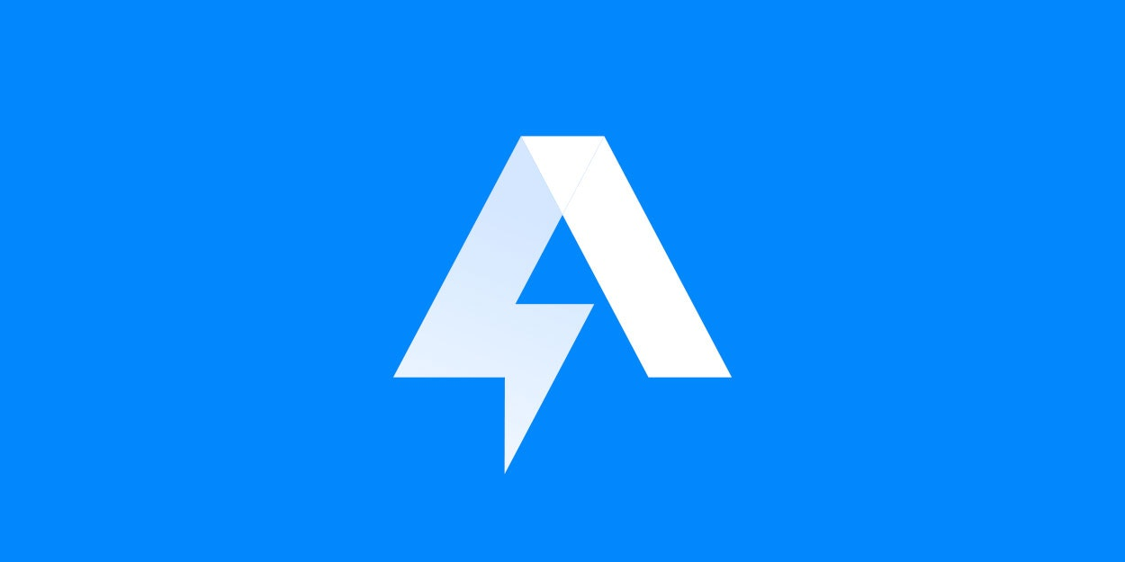 Ampion Renewable Energy
