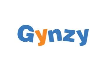 Gynzy Teachers