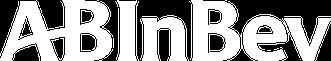 EngineShop - Client: ABInBev