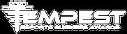 Accolade - Tempest Esports