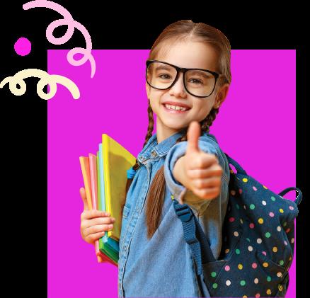 Zdjęcie Oferta dla przedszkoli i szkół