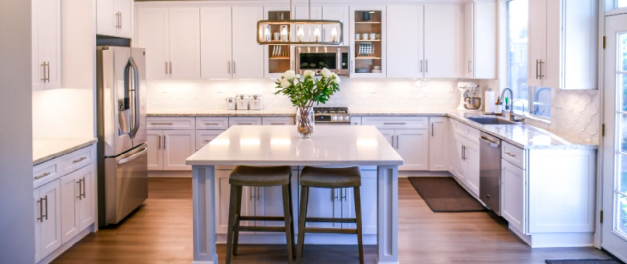 Best and Worst Home DIY Projects for Landlords Revealed