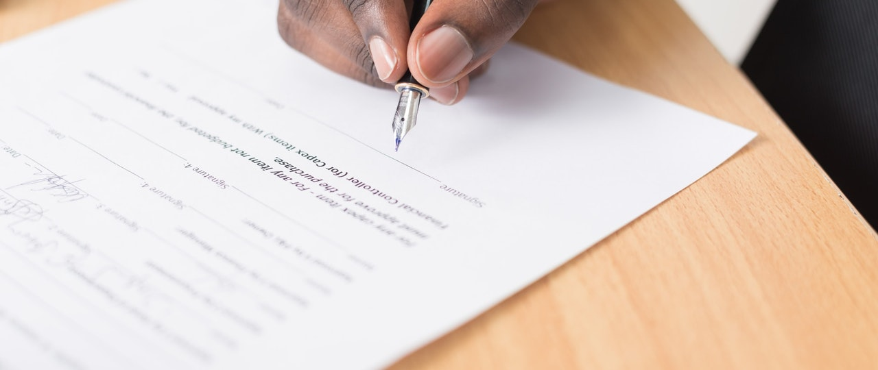 Landlord Responsibilities and Advice