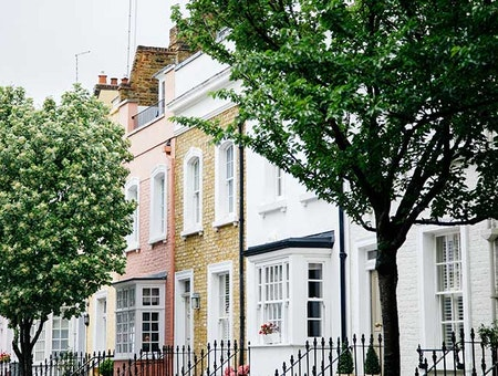 Your Guide to Landlord Insurance Reviews