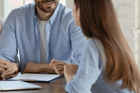 How to Register a Deposit with the Tenancy Deposit Scheme