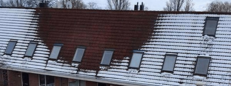 Heated Loft