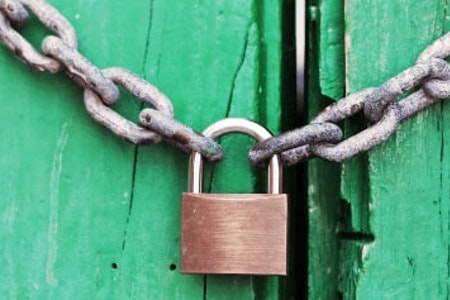 GDPR - What Landlords need to Know