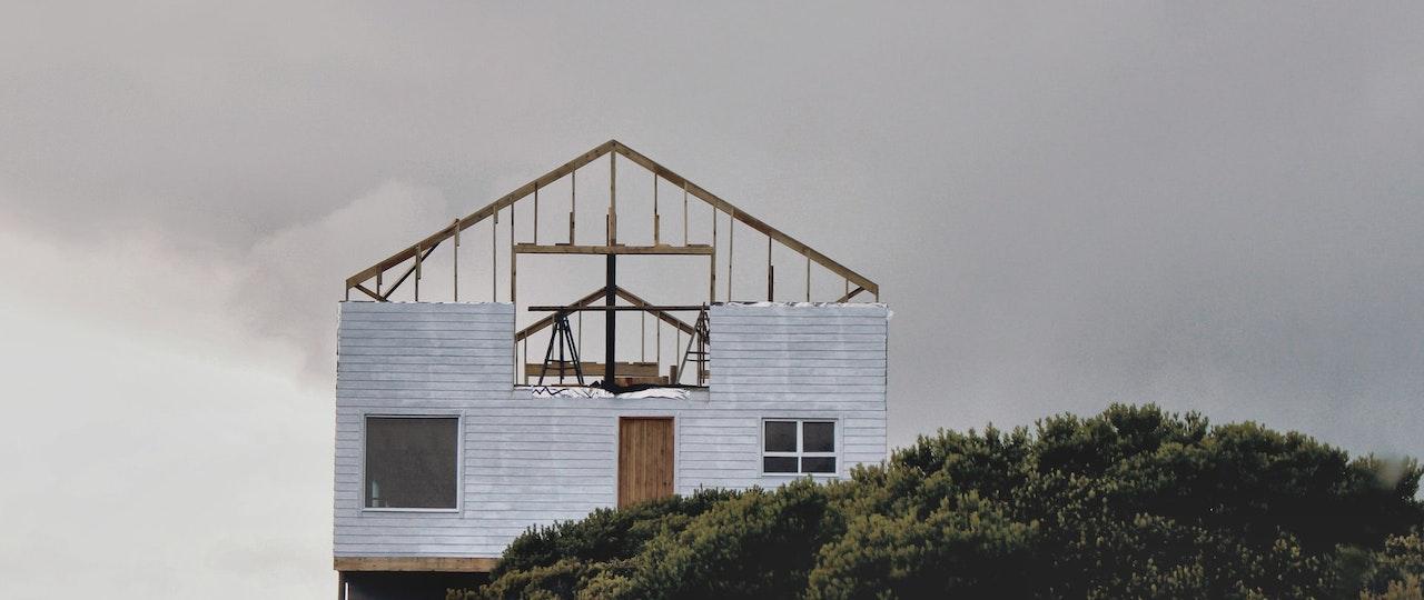 Rental Property Damage