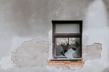 Top 5 Types of Damage in Rented Property