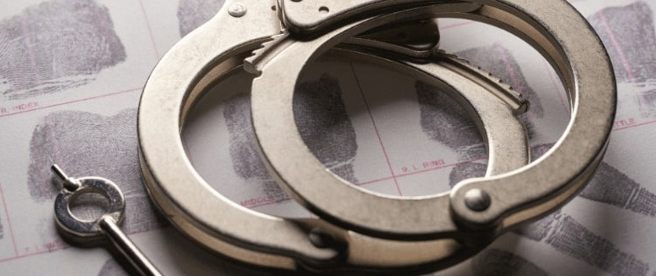 Tenants With Criminal Records