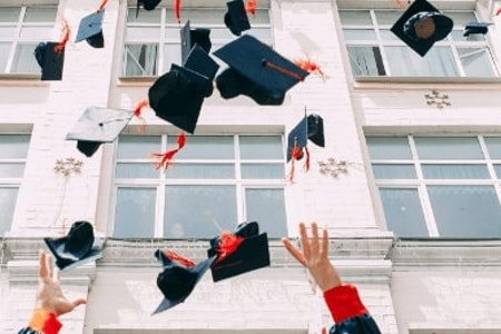 Renting to Students