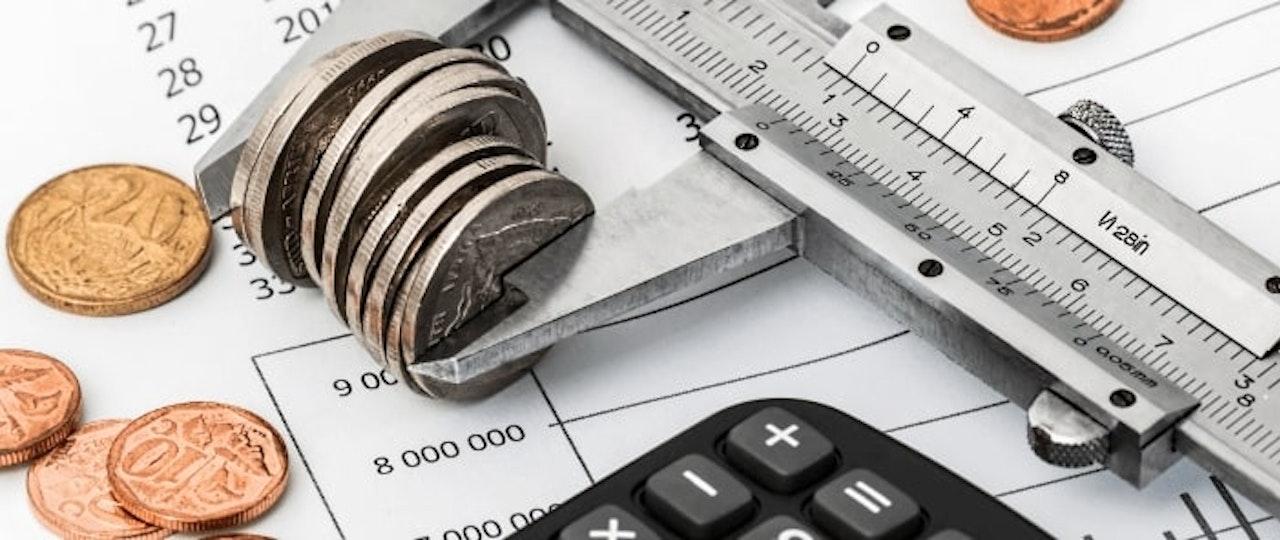 Financial Jargon Buster