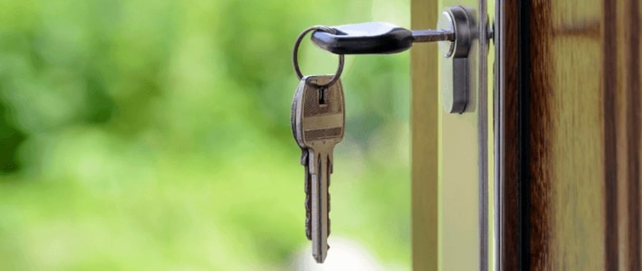 Changes to Repossession