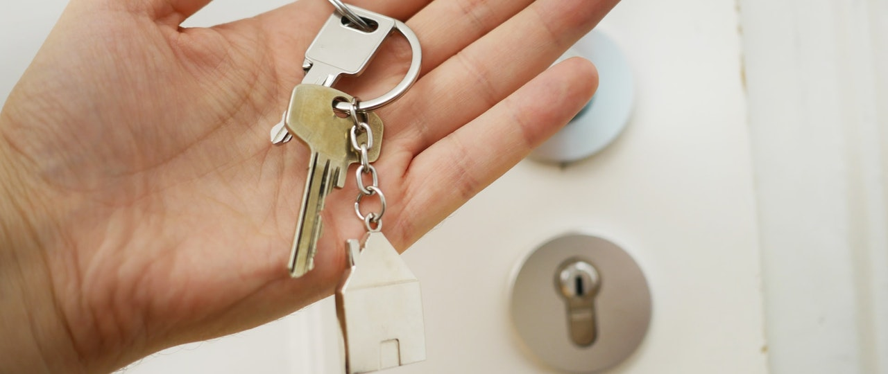 Property Access Issues