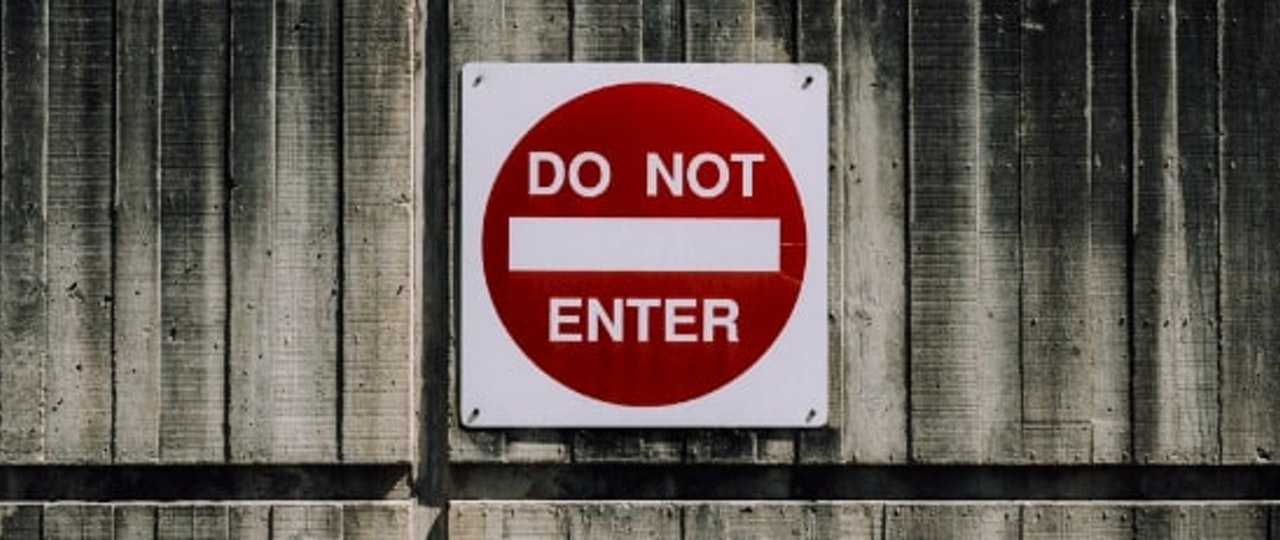 Can a Tenant Refuse Entry to a Landlord?