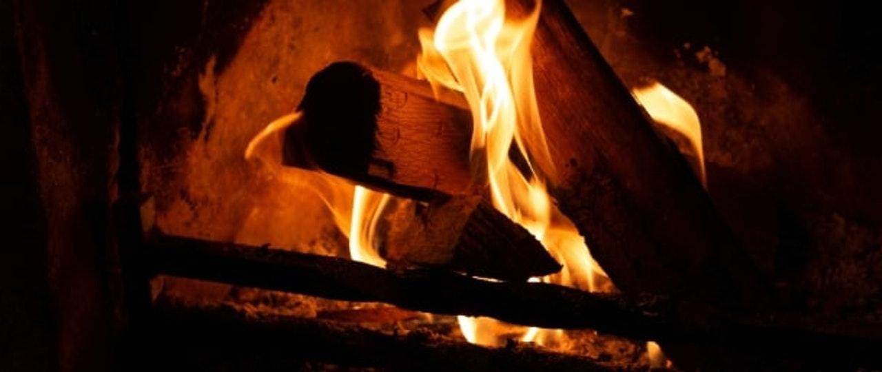 Fire Safety in Rented Property