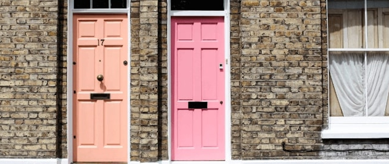 What to do When a Neighbour Damages Your Property