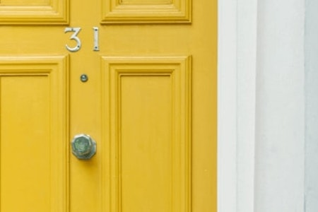 A Guide to Carrying Out Property Inspections