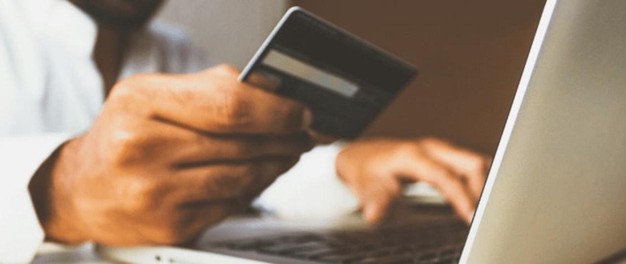Tenants With Bad Credit