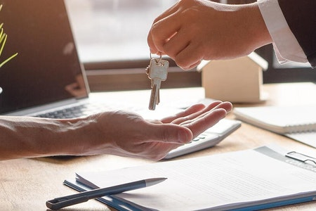 Tips for first time landlords