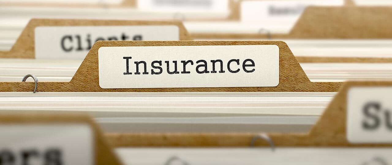 Does landlord insurance cover tenant's belongings?