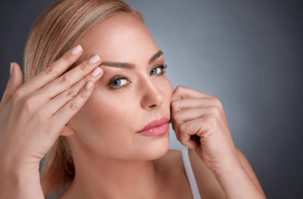 How Much Does Non-Surgical Facelift Cost in Rancho Santa Margarita