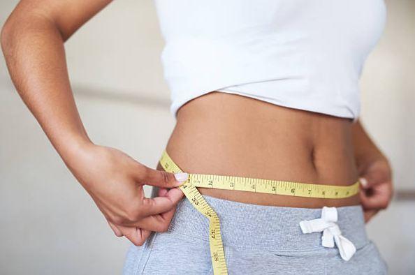 Weight Loss Rancho Santa Margarita