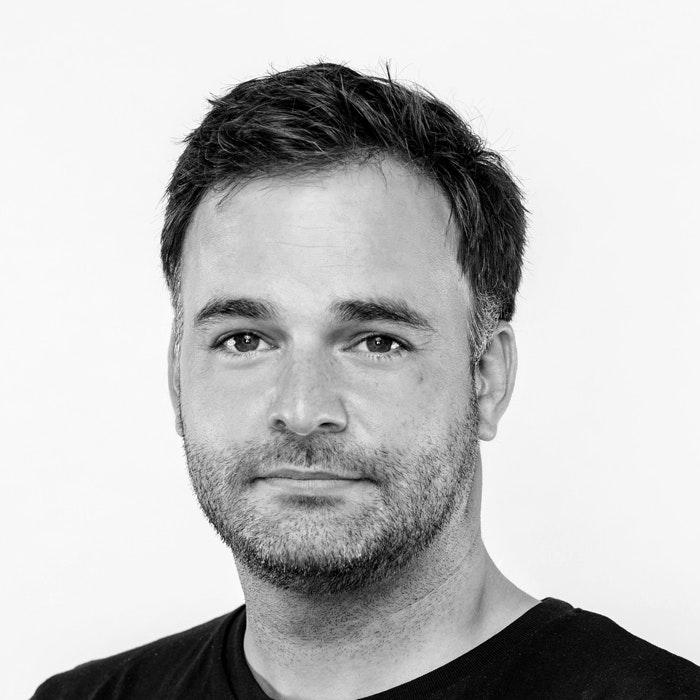 Erik Veld