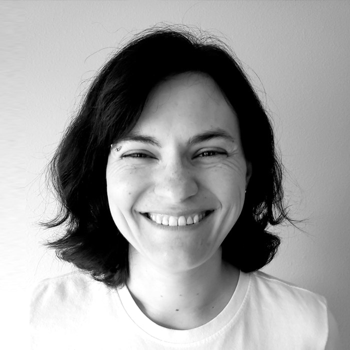Kristin Laemmert
