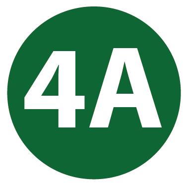 Picto Ligne 4A