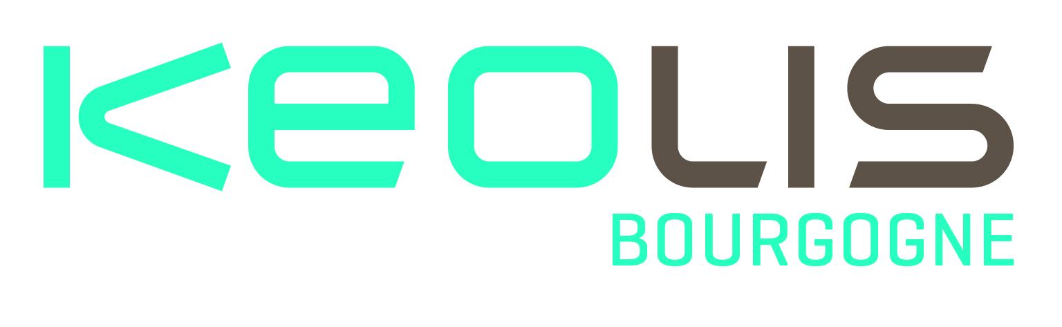 Keolis Bourgogne – revenir à la page d'accueil