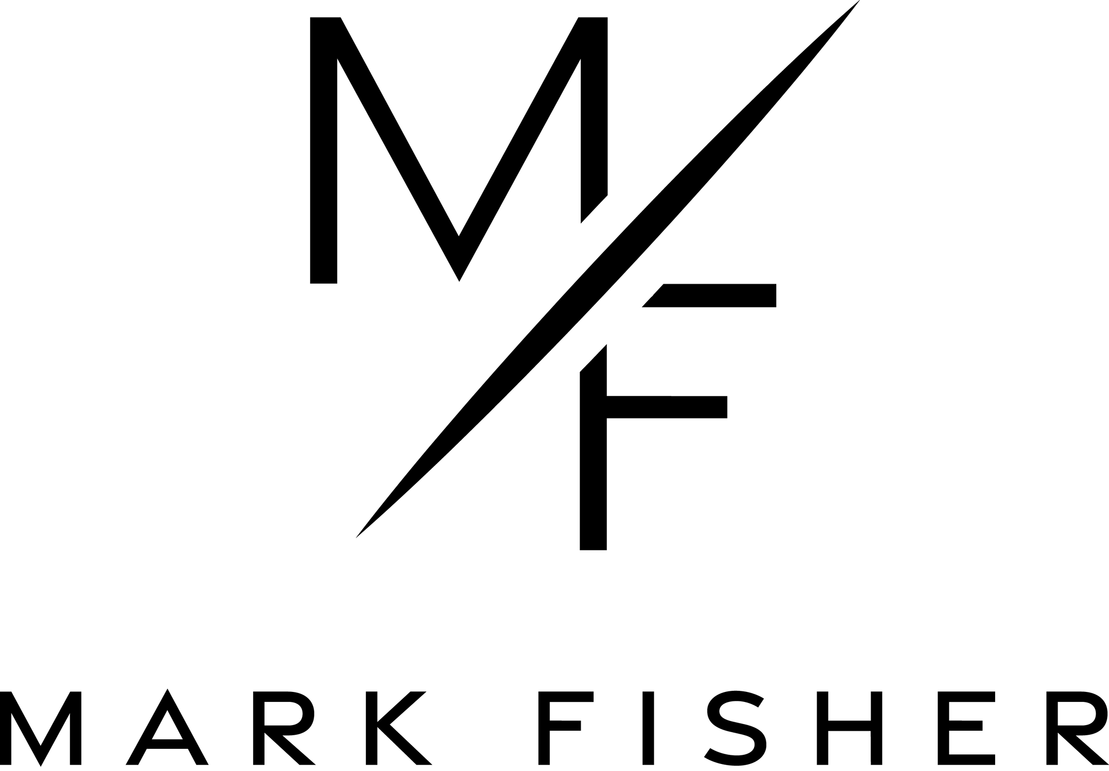 Dr. Mark Fisher