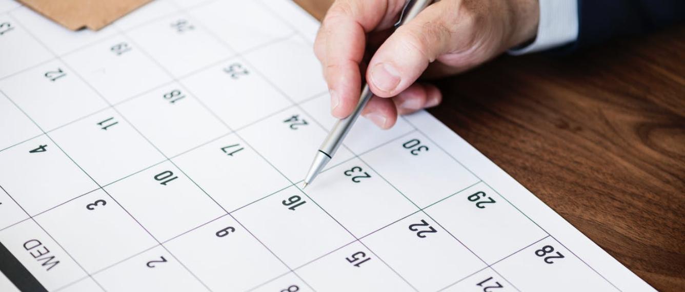 planning-congés-absences