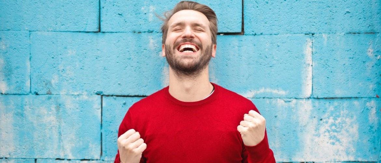 image-of-happy-employee