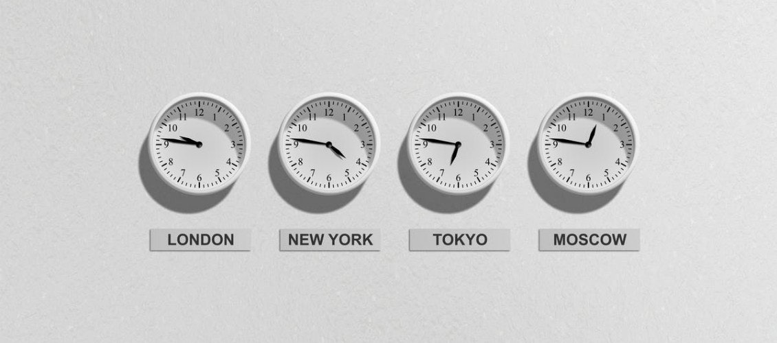 world-hour